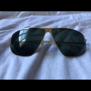 Mykita Sunglasses in great condition